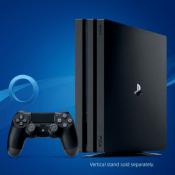 Amazon Black Friday! PlayStation 4 Pro 1TB Console $299 (Reg. $399.99)...