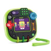 Today Only! Amazon: Up to 40% Off Preschool Toys from Hape, VTech and More!