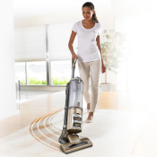 Kohl's Cyber Monday Deal! Shark Navigator DLX Upright Vacuum as low as...