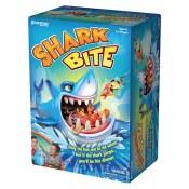Walmart Black Friday! Shark Bite Game $10 (Reg. $29.99)
