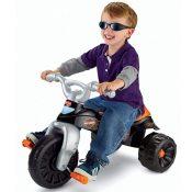 Amazon: Fisher-Price Harley-Davidson Tough Trike $24.76 (Reg. $49.99) FAB...