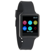 Kohl's Black Friday Doorbuster! iTouch Air Special Edition Smartwatches,...