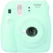 Target Black Friday: Fujifilm Instax Mini 9 Camera $49.99 (Reg. $69.99)...