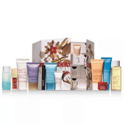 Macy's: 12-Pc. Holiday Wishes Advent Calendar Gift Set $51 after Code...