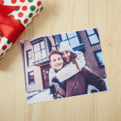 Today Only! Walmart Photo Center! 12 days of Christmas! Free 8x10 Print...