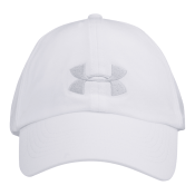 Proozy: Under Armour Renegade Cap $12 After Code (Reg. $25)