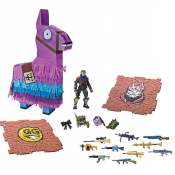 Today Only! Amazon Cyber Week! 23-Piece Fortnite Llama Loot Piñata (Rust...