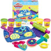Amazon Cyber Monday! Save on Play-Doh, Playskool, and dolls