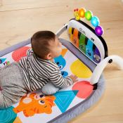 Amazon Cyber Week! Save on baby gear from Bright Start, Baby Einstein and...