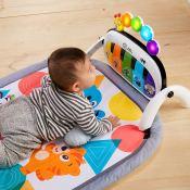 Amazon Cyber Week! Save on baby gear from Bright Start, Baby Einstein and...