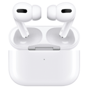 Sam's Club Holiday Deal! Apple AirPods Pro w/ Wireless Charging Case $234.99...