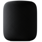 Best Buy Cyber Week! 2 Colors! Apple HomePod $199.99 (Reg. $299.99) + Free...