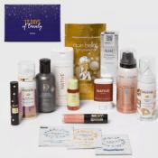 Hurry! Target: Beauty Box Advent Calendar $14.99 After Code (Reg. $19.99)...