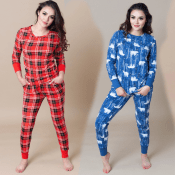 TODAY ONLY! 50% Off Entire Cents of Style Site + Free Shipping! Pajamas...