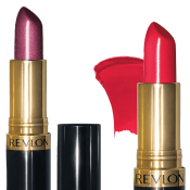 Amazon Cyber Week! Revlon Super Lustrous Lipstick As Low As $1.89 (Reg....