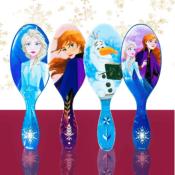 Hurry! Jane: Frozen 2 Wet Brush Special Edition Detangler $12.99 (Reg....