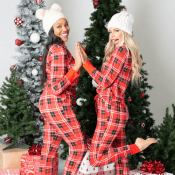 Cents Of Style: Style Steals Holiday Graphics & Jammies BOGO with Code...