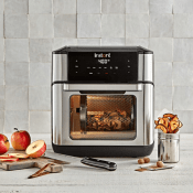 Macy's Cyber Monday! Instant Pot 10-Quart Vortex Plus 7-in-1 Air Fryer...