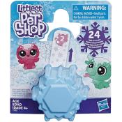 Amazon: Littlest Pet Shop Frosted Wonderland Surprise Pair $2.88 (Reg....