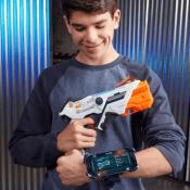 {{GONE}} Walmart: Nerf Laser Ops Pro Alphapoint Blaster $6.99 (Reg. $25.49)...