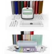 Cricut Cyber Week! Save Up To 50% OFF on Machines and Craft Items!
