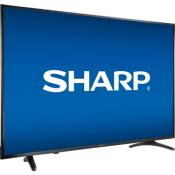 Best Buy Cyber Week! Sharp 55