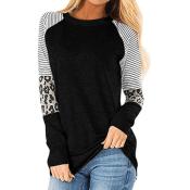 Amazon: Built Clear Women Long Sleeve T-Shirt $8.49 after Code (Reg. $16.99)...