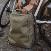 TODAY ONLY! Amazon Holiday Deal: YETI Tocayo 26 Backpack $149.99 (Reg....