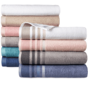 JCPenney Cyber Week! Bath Towels Just $2.99 (Reg. $10)