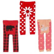 Zulily: Kids Doodle Pants on Sale $12.99 ($25.99+)