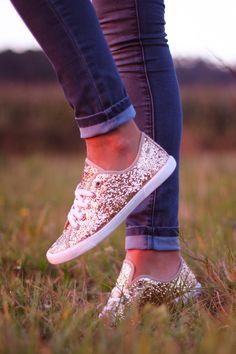 gold-converse
