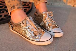 gray-gold-4
