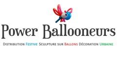 sculpteurs de ballons