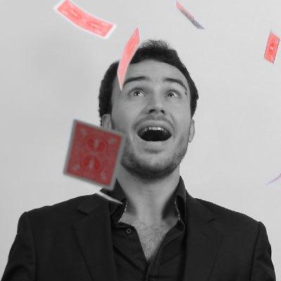 Clement-le-magicien-spectacle-de-magie-enfant
