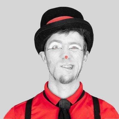 Zigor-clown-jongleur-magicien-fabrice-provensal