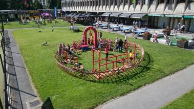 atelier cirque fabuleuse family paris
