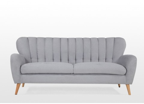 3-seater-grey-fabric-sofa-waldorf