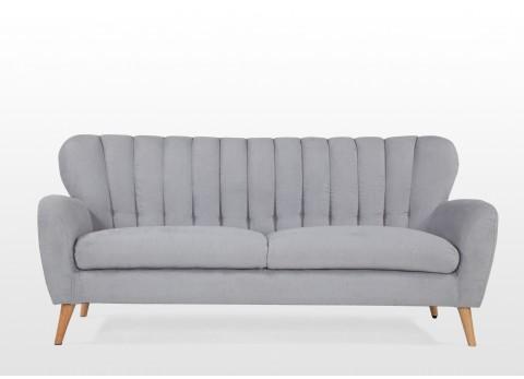3-seater-grey-fabric-sofa-waldorf