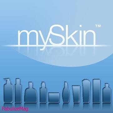 Meet MySkin com – Your Online Dermatologist – Fabulize Mag!