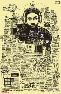 art4dilla-poster