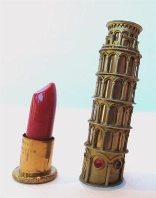 wpid-mini-pisa-lipstick.jpeg