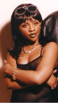 lil-kim-young