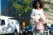 hbz-street-style-nyfw-ss2017-day7-35