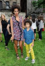 fashion-2013-05-13-solange-knowles-julez-stella-mccartney-main