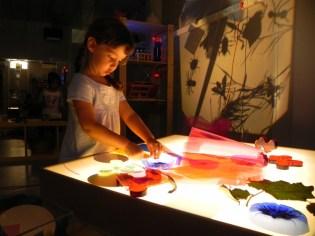 presentacio_taller_llum_2011-50