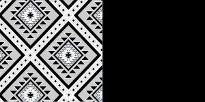 Native Diamonds-Black