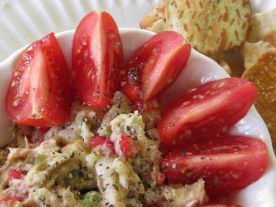 tuna salad zorba (1)