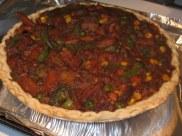 beef pot pie (10)
