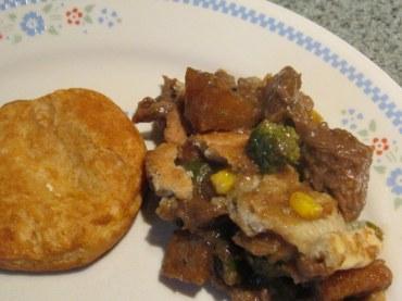beef pot pie (2)