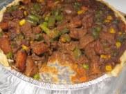 beef pot pie (4)